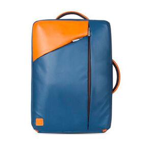 Купить Рюкзак Moshi Venturo Navy Blue