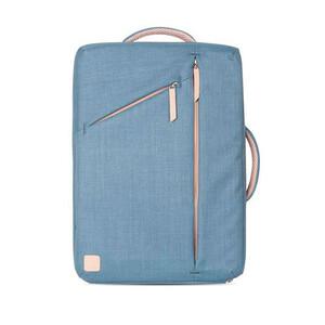 Купить Рюкзак Moshi Venturo Steel Blue