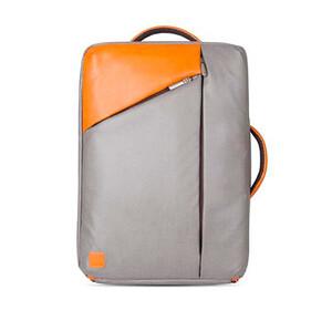 Купить Рюкзак Moshi Venturo Titanium Gray