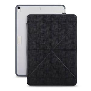 """Купить Чехол-книжка Moshi VersaCover Origami Black для iPad Pro 10.5"""""""