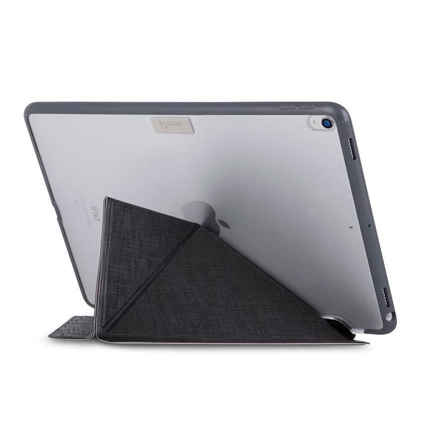 Moshi VersaCover Origami