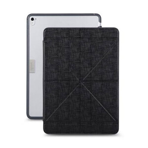 "Купить Чехол Moshi VersaCover Origami Metro Black для iPad Pro 9.7"""