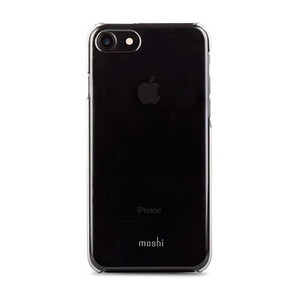Купить Чехол-накладка Moshi XT Clear для iPhone 7/8