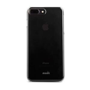 Купить Чехол-накладка Moshi XT Clear для iPhone 7 Plus/8 Plus