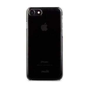 Купить Чехол-накладка Moshi XT Stealth Black для iPhone 7/8