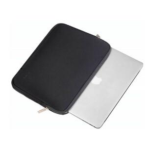 Купить Чехол-сумка Mosiso Sleeve Black для MacBook Pro 16''/Pro 15''