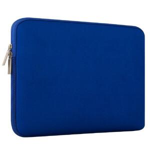 "Купить Чехол-сумка Mosiso Sleeve Royal Blue для MacBook 12""/Air 11"""