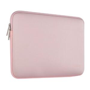 "Купить Чехол-сумка Mosiso Sleeve Pink для MacBook 12""/Air 11"""