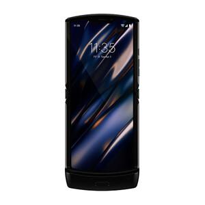 Купить Motorola Razr (2019) 128Gb Black