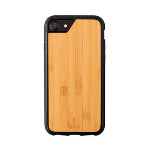 Купить Чехол Mous Limitless Bamboo для iPhone 6/6s/7/8