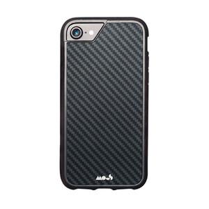 Купить Чехол Mous Limitless Aramid Carbon Fibre для iPhone 6/6s/7/8