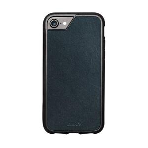 Купить Противоударный чехол Mous Limitless Leather Black для iPhone 6/6s/7/8