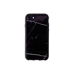 Купить Противоударный чехол Mous Limitless Marble Black для iPhone 6/6s/7/8