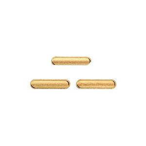 """Купить Набор кнопок (Gold) для iPad Pro 9.7""""/Air 2"""