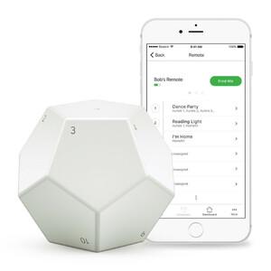 Купить Пульт управления Nanoleaf Smart Remote Control