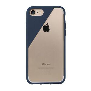 Купить Чехол-накладка Native Union CLIC Crystal Marine для iPhone 7/8