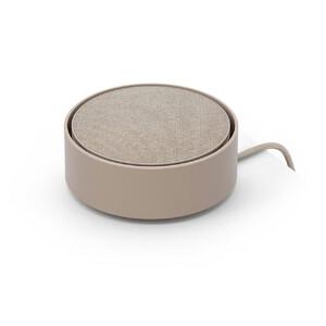 Купить Зарядное устройство Native Union Eclipse 3-Port USB Taupe