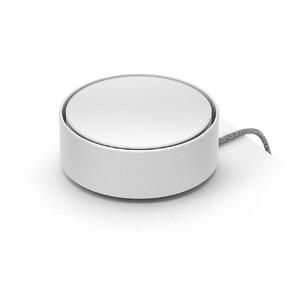 Купить Зарядное устройство Native Union Eclipse 3-Port USB White