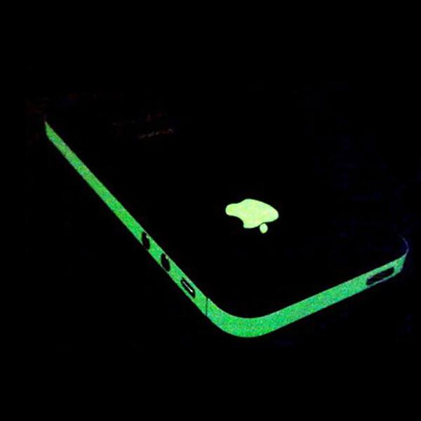 Неоновый набор iLoungeMax Light Glow для iPhone 5