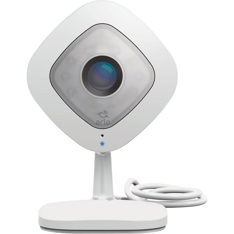 Купить Камера видеонаблюдения Netgear Arlo Q