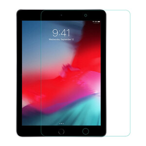 "Купить Защитное стекло Nillkin Amazing H+ для iPad 9.7"" (2017/2018)"