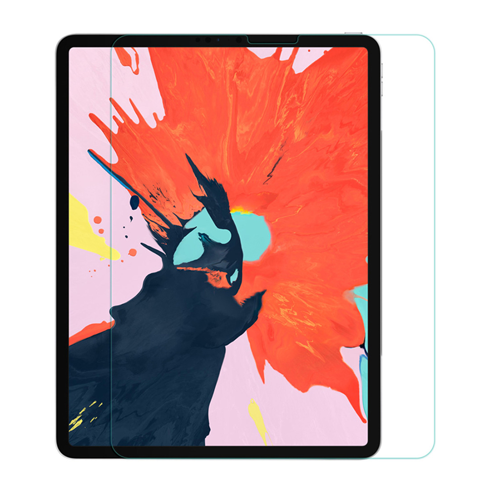 "Купить Защитное стекло Nillkin Amazing H+ для iPad Air 4 | Pro 11"" (2020 | 2018)"