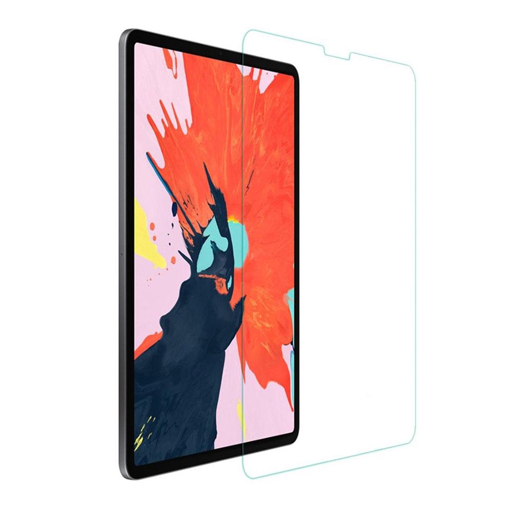 "Купить Защитное стекло Nillkin Amazing H+ для iPad Pro 12.9"" (2020 | 2018)"