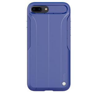 Купить Чехол Nillkin Amp Blue для iPhone 7 Plus
