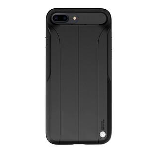 Купить Чехол Nillkin Amp Black для iPhone 7 Plus
