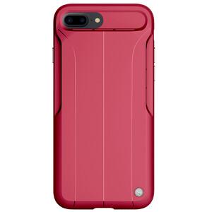 Купить Чехол Nillkin Amp Red для iPhone 7 Plus/8 Plus