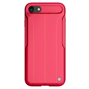 Купить Чехол Nillkin Amp Red для iPhone 7/8