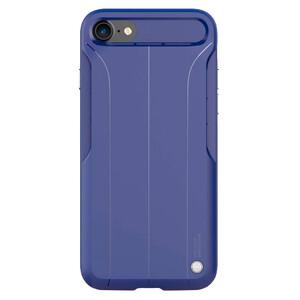 Купить Чехол Nillkin Amp Blue для iPhone 7/8