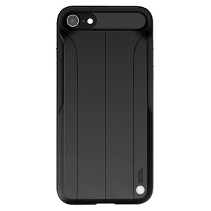 Купить Чехол Nillkin Amp Black для iPhone 7