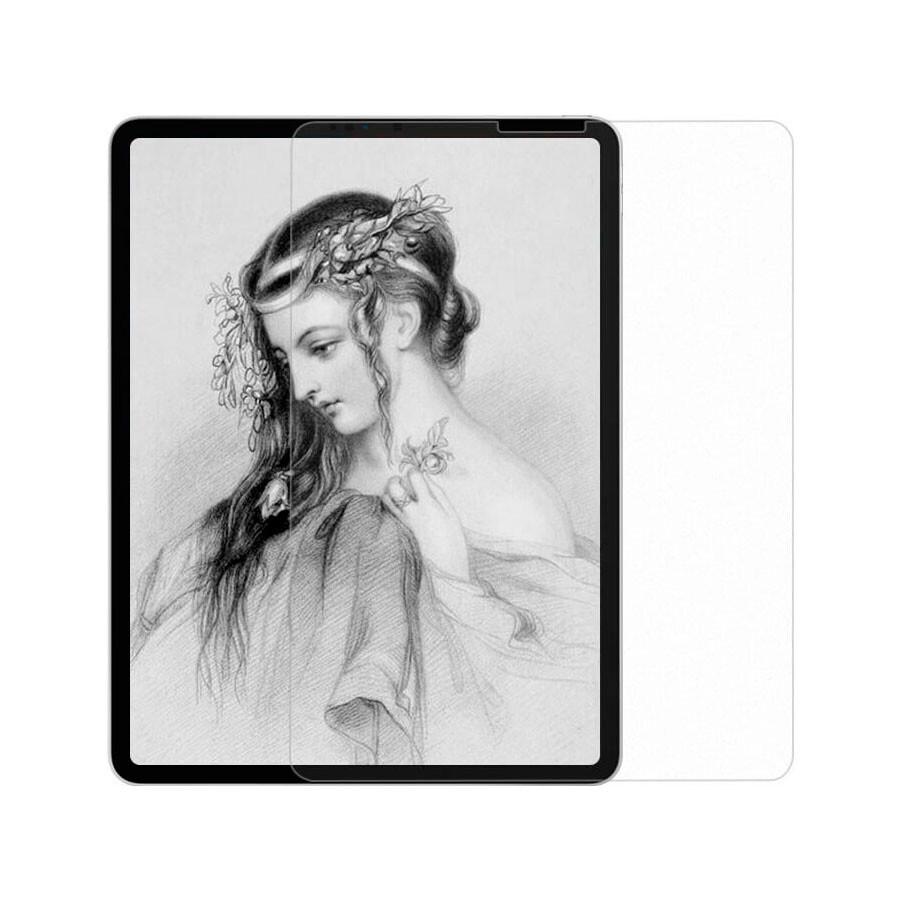"""Защитная пленка Nillkin AR Paper-like для iPad Pro 12.9"""" (2018)"""