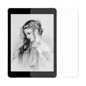"Купить Защитная пленка Nillkin AR Paper-like для iPad Air | Air2 | 9.7"" (2017 | 2018)"