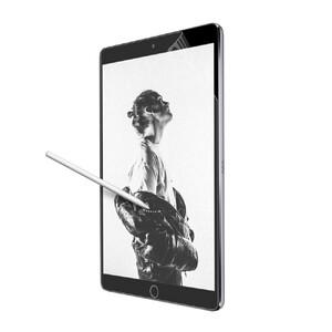 "Купить Защитная пленка Nillkin AR Paper-like Screen Protector для iPad 8 | 7 10.2"" (2020 | 2019)"