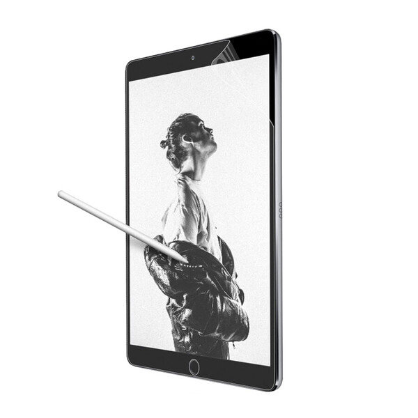 "Защитная пленка Nillkin AR Paper-like Screen Protector для iPad 8 | 7 10.2"" (2020 | 2019)"
