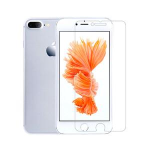 Купить Глянцевая защитная пленка Nillkin Crystal для iPhone 7 Plus/8 Plus