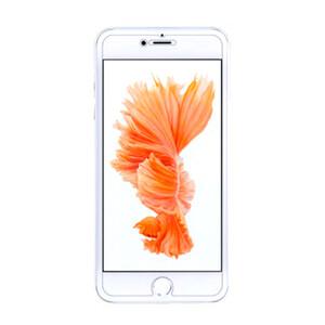 Купить Глянцевая защитная пленка Nillkin Crystal для iPhone 7/8