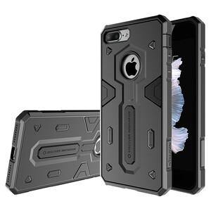 Купить Противоударный чехол Nillkin Defender 2 для iPhone 7 Plus