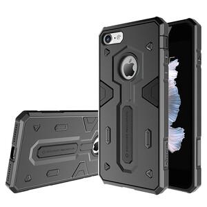 Купить Противоударный чехол Nillkin Defender 2 для iPhone 7/8