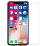 Защитное стекло Nillkin H+ PRO для iPhone 11 Pro/X/XS