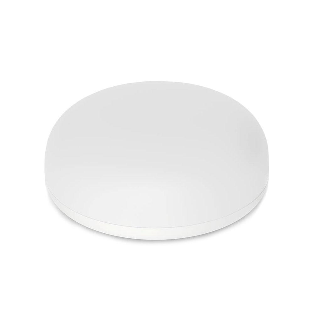 Купить Беспроводная ночная лампа Nillkin Luminous Stone Night Light White