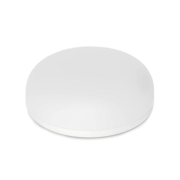 Беспроводная ночная лампа Nillkin Luminous Stone Night Light White