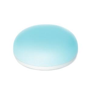 Купить Беспроводная ночная лампа Nillkin Luminous Stone Night Light Sky Blue