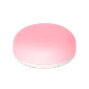 Купить Беспроводная ночная лампа Nillkin Luminous Stone Night Light Pink