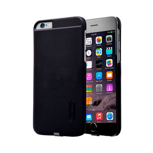 Купить Чехол с беспроводной зарядкой Nillkin Magic Case Black для iPhone 6 Plus/6s Plus