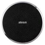 Беспроводное зарядное устройство Nillkin Magic Disk III 10W Black для смартфонов