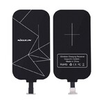 Приемник для беспроводной зарядки Nillkin Magic Tags 5W для iPhone 7/6s/6/SE/5s