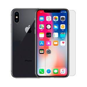 Купить Матовая защитная пленка Nillkin Matte Anti-Glare для iPhone 11 Pro/X/XS